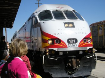 rail-runner.JPG