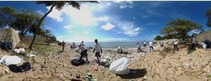ocean-cleanup-fl-mdelcid