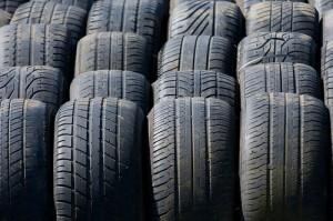 tires-negaro_uk-fl